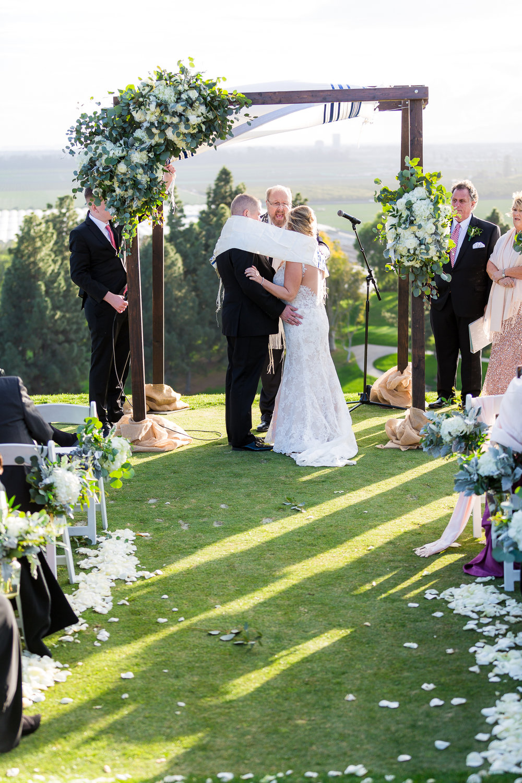 Saticoy_Country_Club_Wedding_Somis_Haynes-6173.jpg