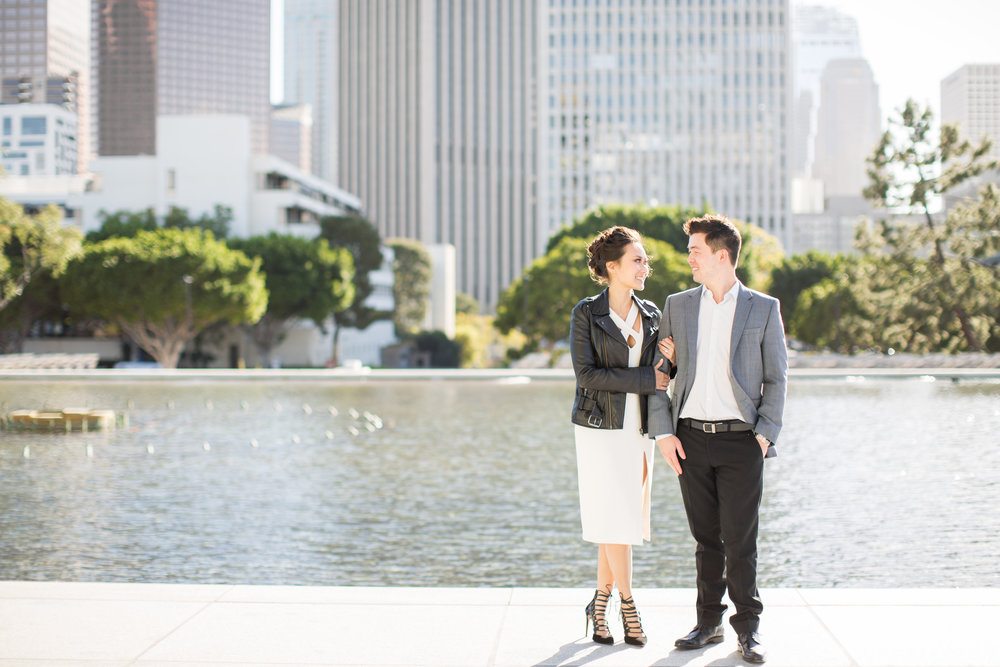 jeff_joanna_engagement_session-22.jpg