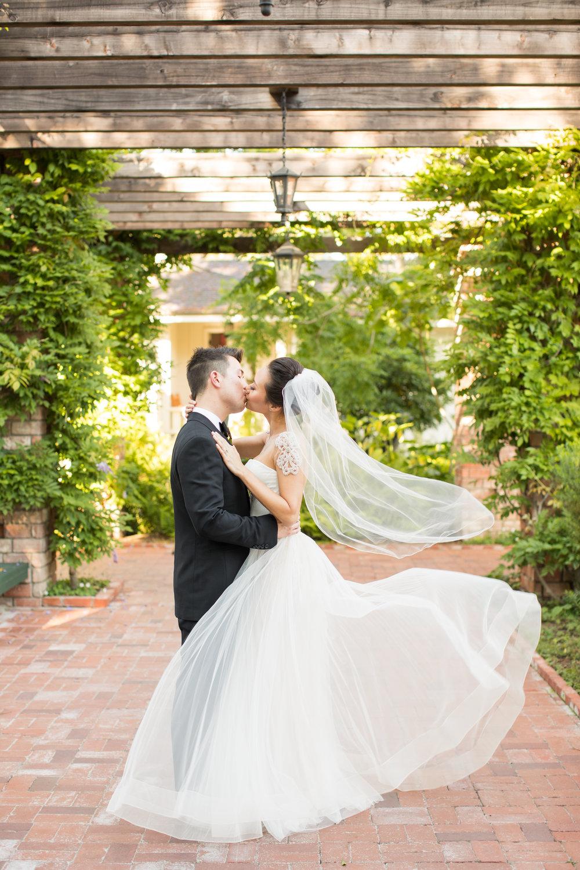 jeff_joanna_el_encanto_wedding_photos-764.jpg