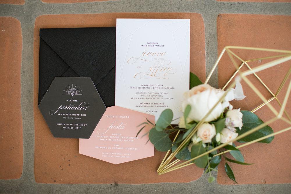 jeff_joanna_el_encanto_wedding_photos-12.jpg