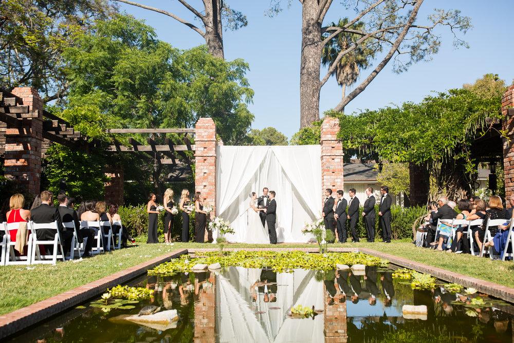jeff_joanna_el_encanto_wedding_photos-300.jpg