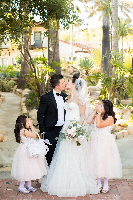 jeff_joanna_el_encanto_wedding_photos-615.jpg