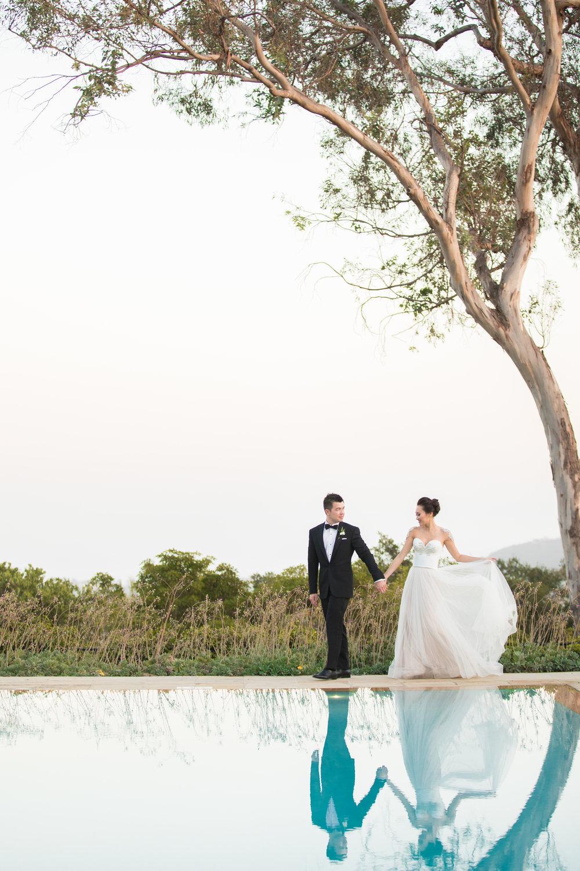 jeff_joanna_el_encanto_wedding_photos-838.jpg