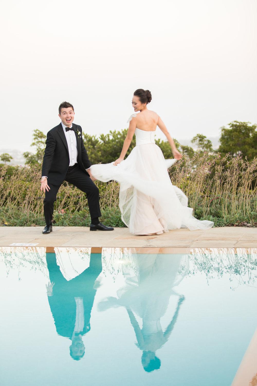 jeff_joanna_el_encanto_wedding_photos-849.jpg