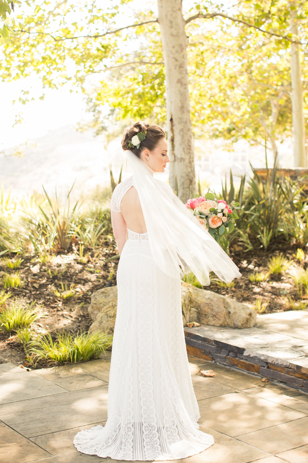 portraits-nicole_ryan_malibu_wedding_photos-176.jpg