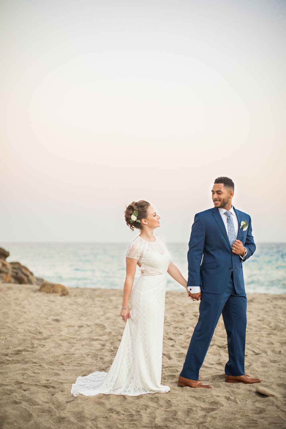 portraits-nicole_ryan_malibu_wedding_photos-333.jpg