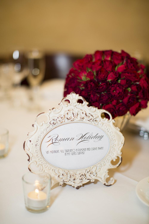 cole_jane-riviera_mansion_wedding-801.jpg