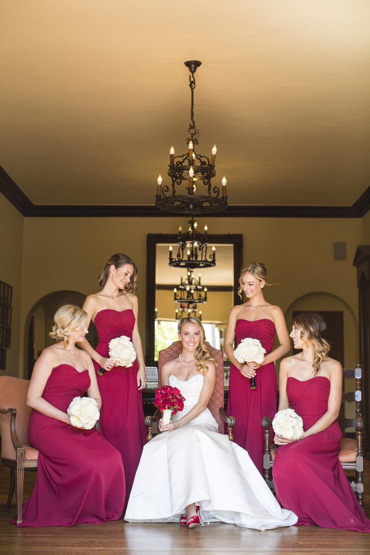 cole_jane-riviera_mansion_wedding-337.jpg