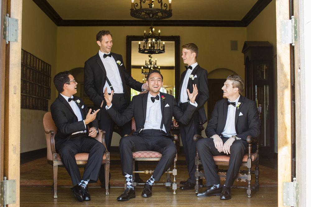 cole_jane-riviera_mansion_wedding-343.jpg