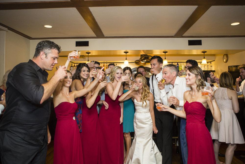 cole_jane-riviera_mansion_wedding-1208.jpg