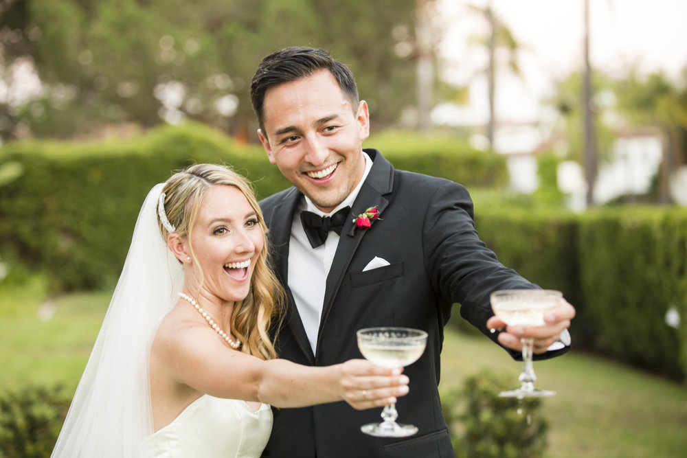 cole_jane-riviera_mansion_wedding-1372.jpg