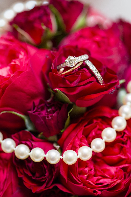 cole_jane-riviera_mansion_wedding-25.jpg