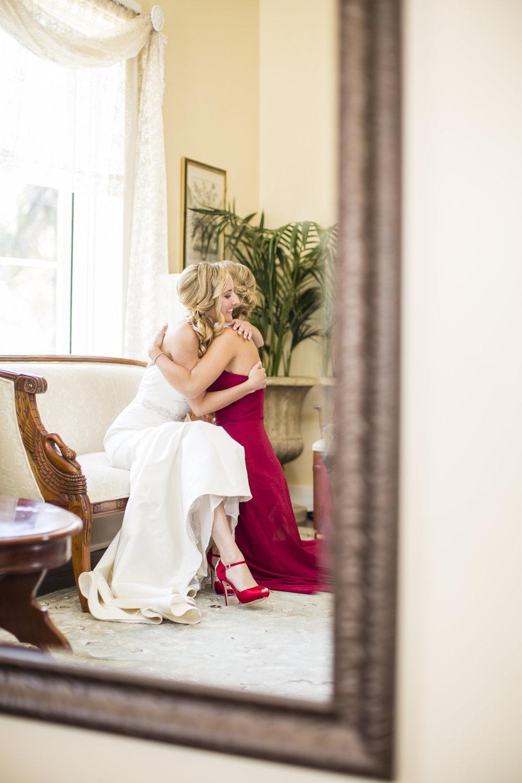 cole_jane-riviera_mansion_wedding-122.jpg