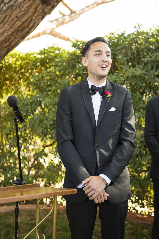 cole_jane-riviera_mansion_wedding-194.jpg