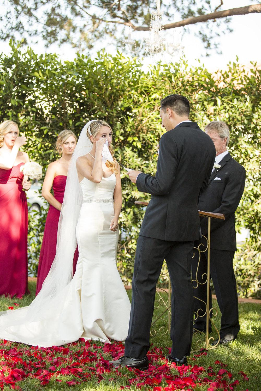 cole_jane-riviera_mansion_wedding-249.jpg
