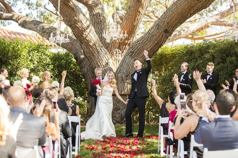 cole_jane-riviera_mansion_wedding-274.jpg