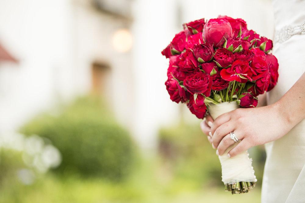 cole_jane-riviera_mansion_wedding-1337.jpg