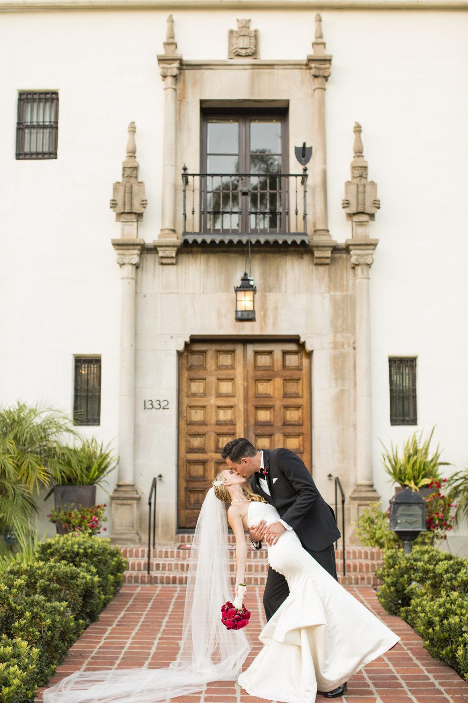 cole_jane-riviera_mansion_wedding-1248.jpg