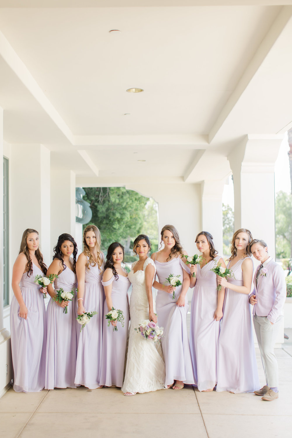 AngelicaMariePhotography_AlvarezWedding_SpanishHillsCountryClub_VenturaCountyWeddingPhotographer_133.JPG