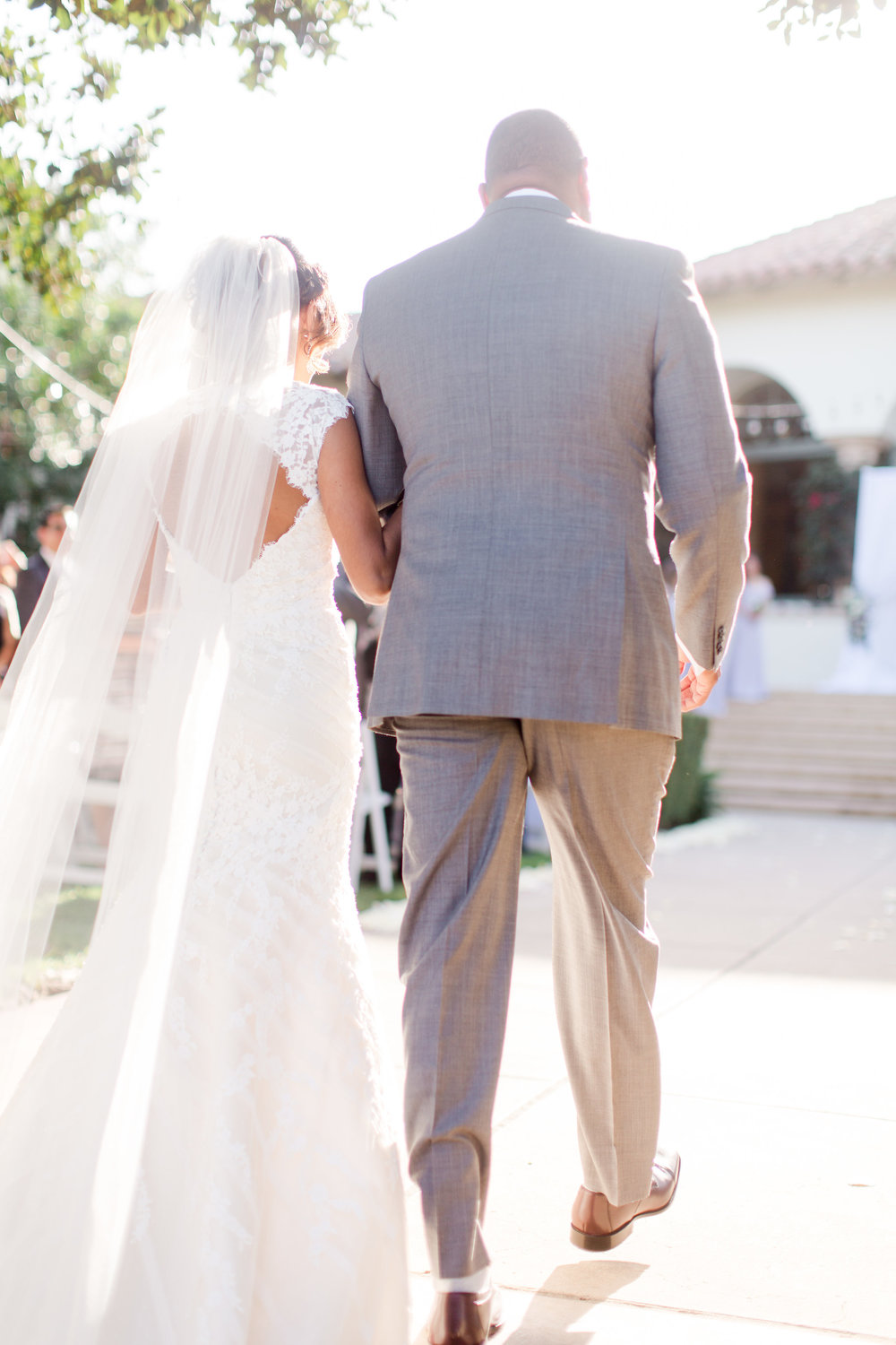 AngelicaMariePhotography_AlvarezWedding_SpanishHillsCountryClub_VenturaCountyWeddingPhotographer_388.JPG