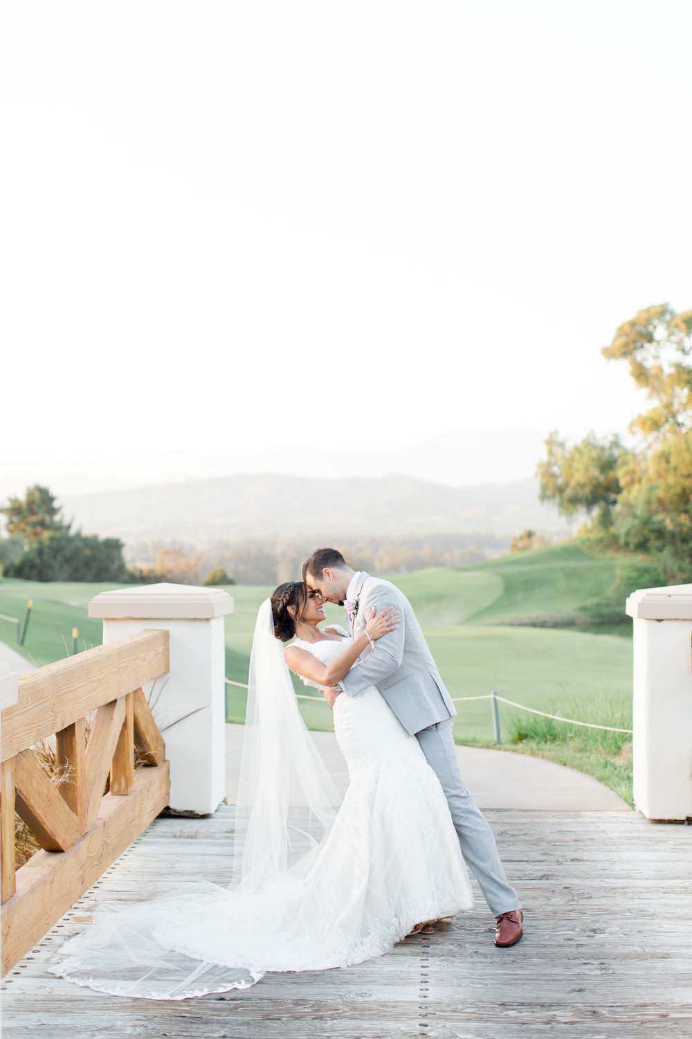 AngelicaMariePhotography_AlvarezWedding_SpanishHillsCountryClub_VenturaCountyWeddingPhotographer_740.JPG