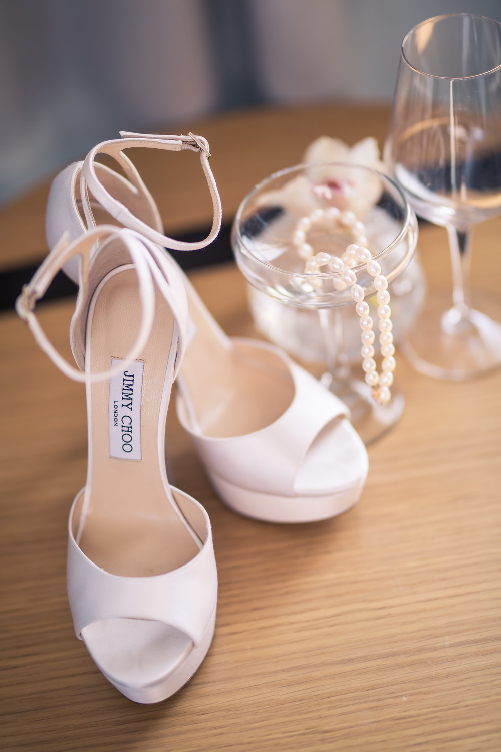 Natalie and Steve Wedding-1.jpg
