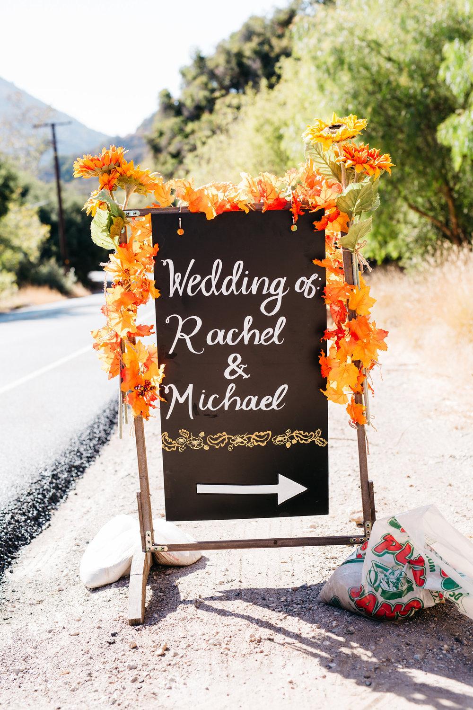 RachelandMike_Details15.jpg