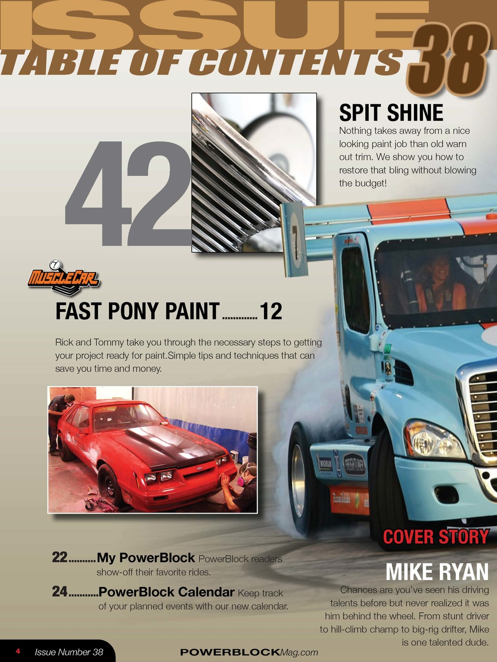 powerblockmagazine_issue38_rolex24_Page_02.jpg