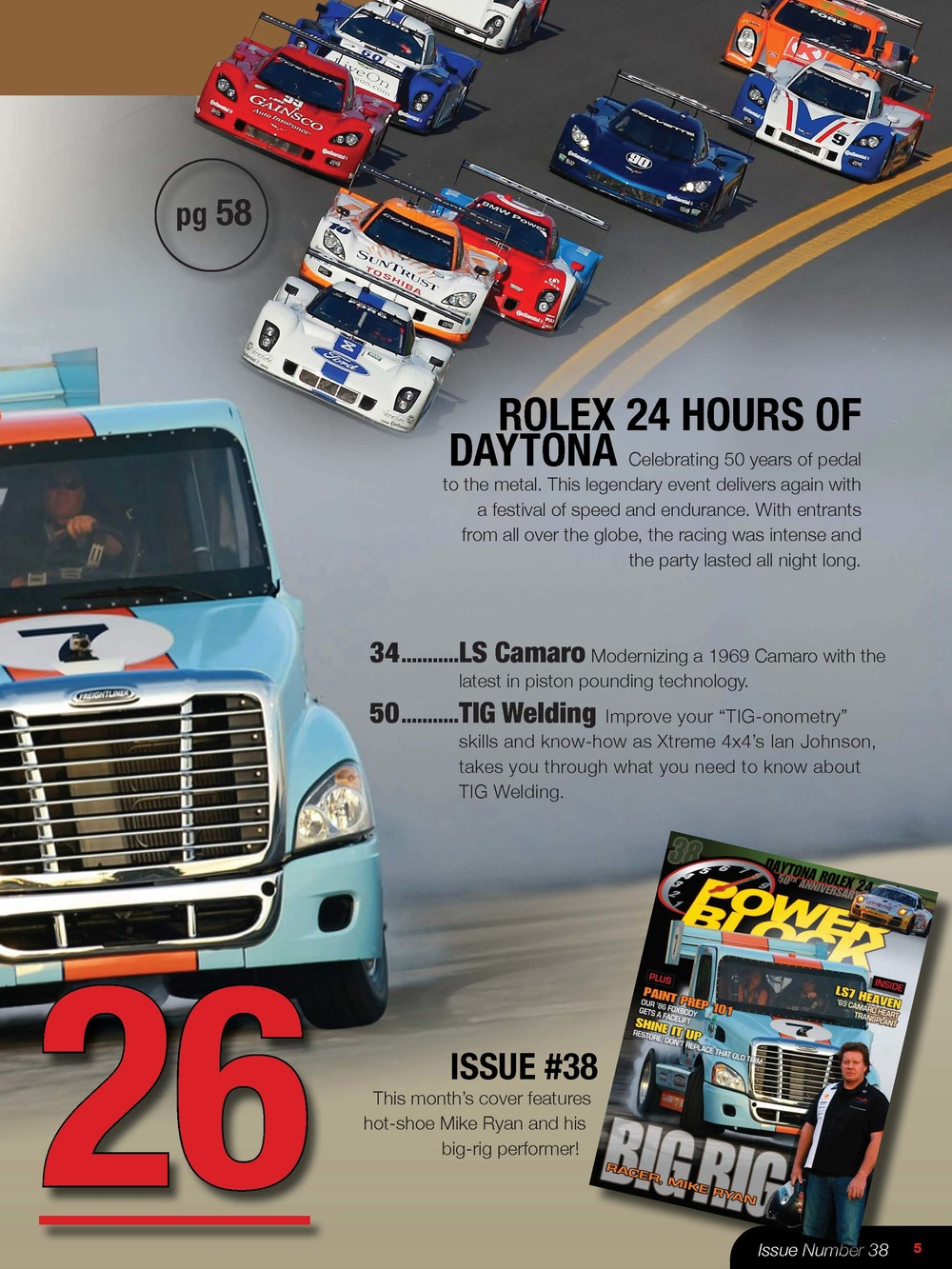 powerblockmagazine_issue38_rolex24_Page_03.jpg