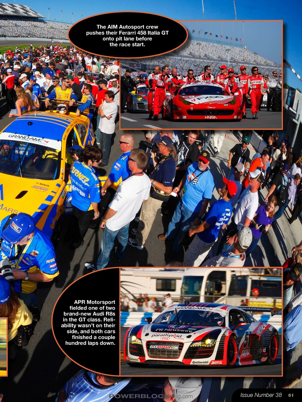 powerblockmagazine_issue38_rolex24_Page_07.jpg