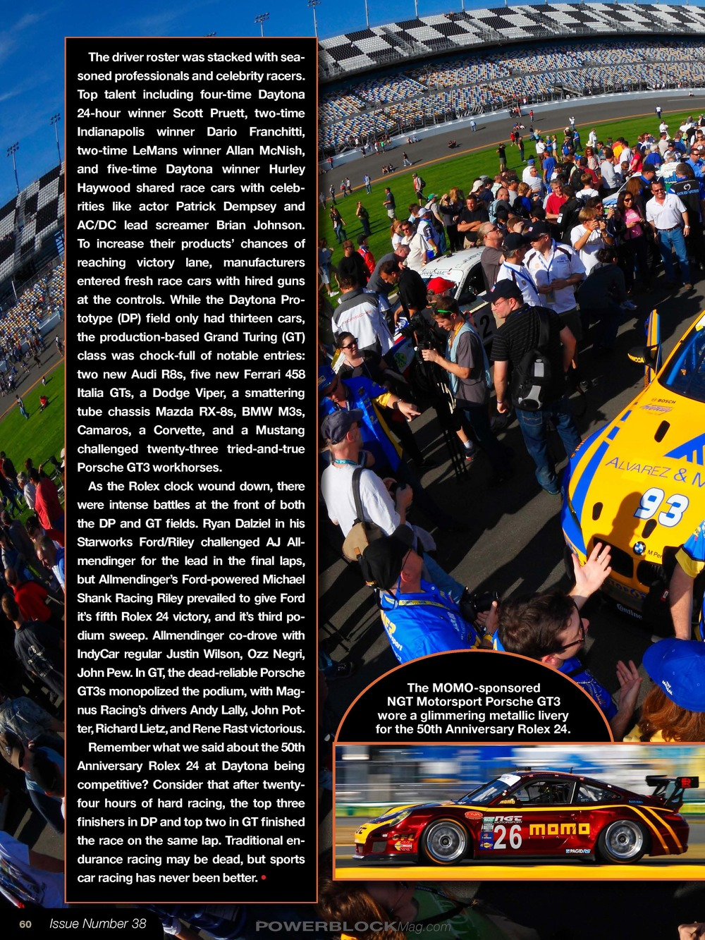 powerblockmagazine_issue38_rolex24_Page_06.jpg