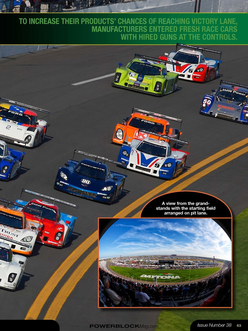 powerblockmagazine_issue38_rolex24_Page_09.jpg