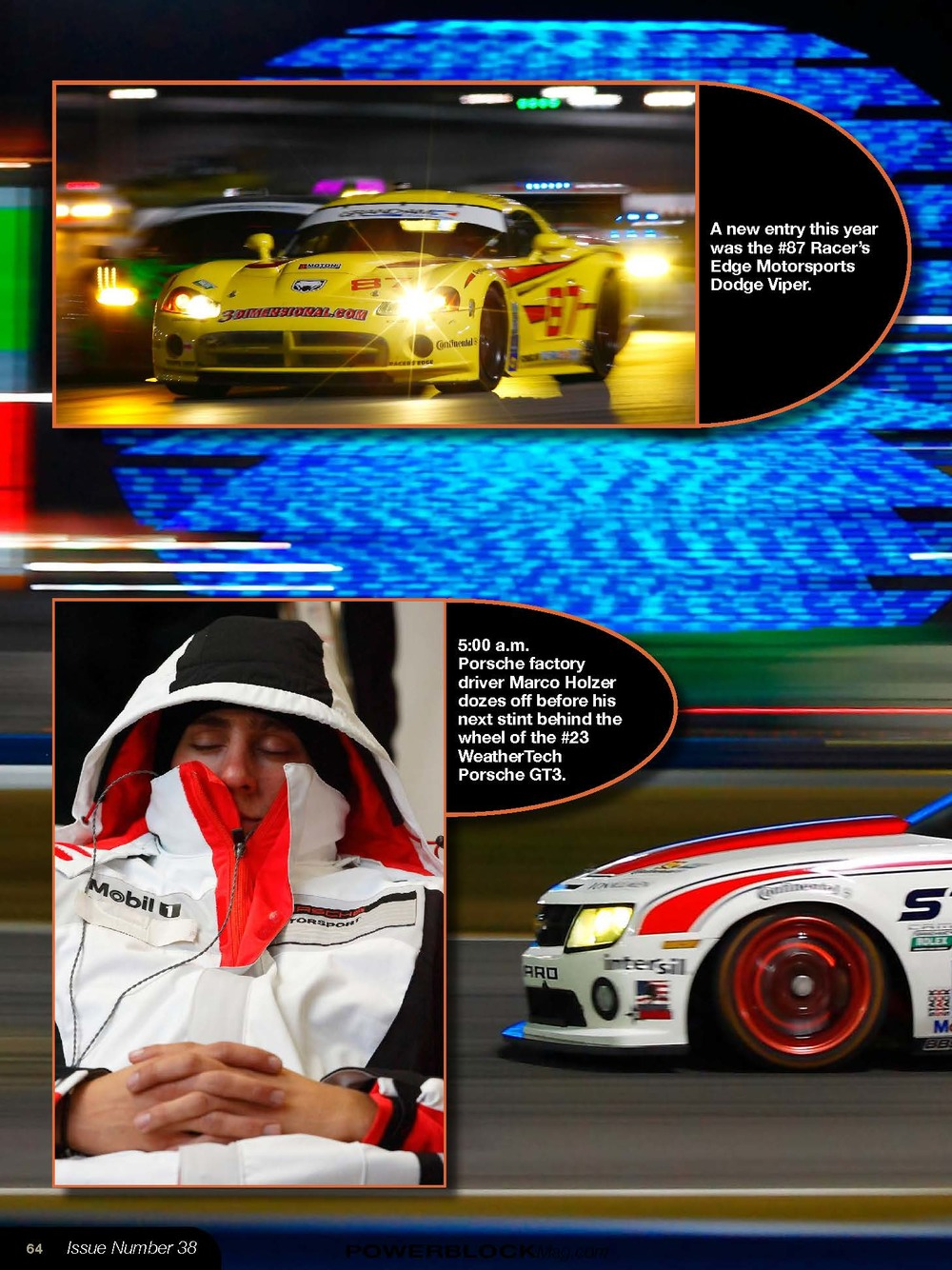 powerblockmagazine_issue38_rolex24_Page_10.jpg
