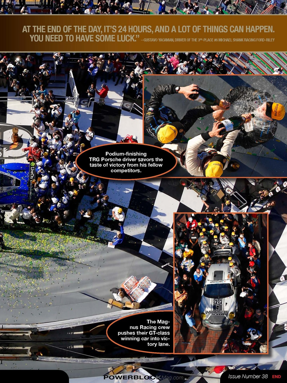 powerblockmagazine_issue38_rolex24_Page_15.jpg