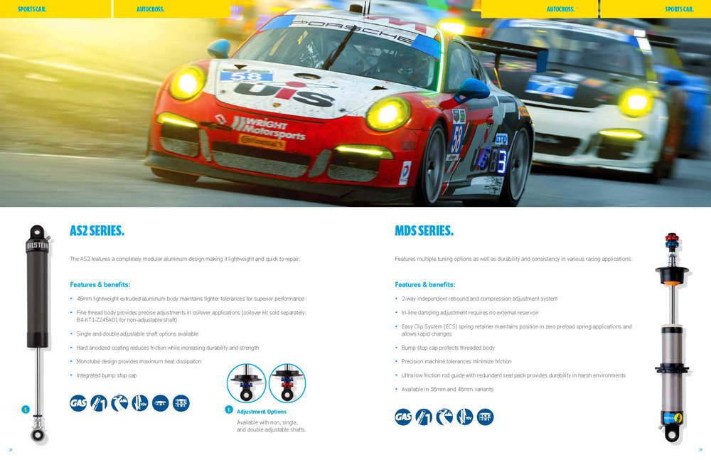 BILSTEIN_Motorsports_Catalog_2017_p28-29_.jpg