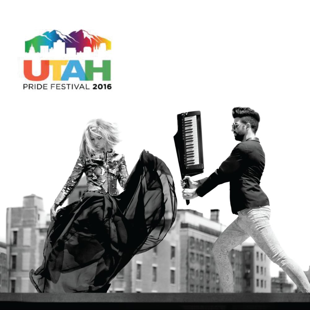 Utah-Pride-Festival-2.png