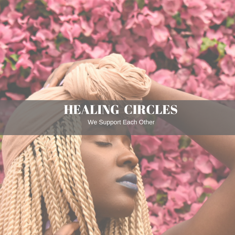 Copy of Copy of Copy of HEALING CIRCLE.png
