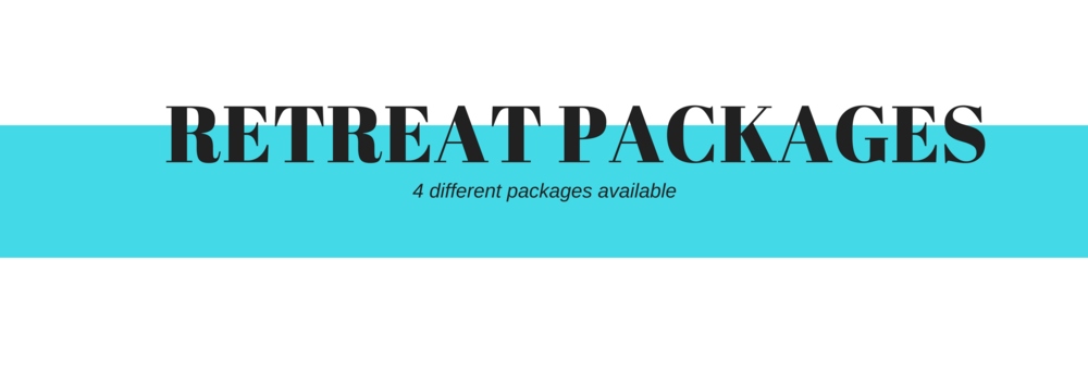 SCROLL DOWN FOR AVnAILABLE PACKAGES.png