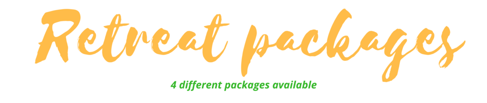 packages .png