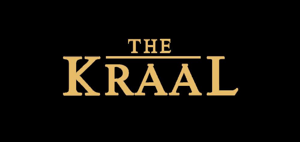 TheKraalTransparant.png