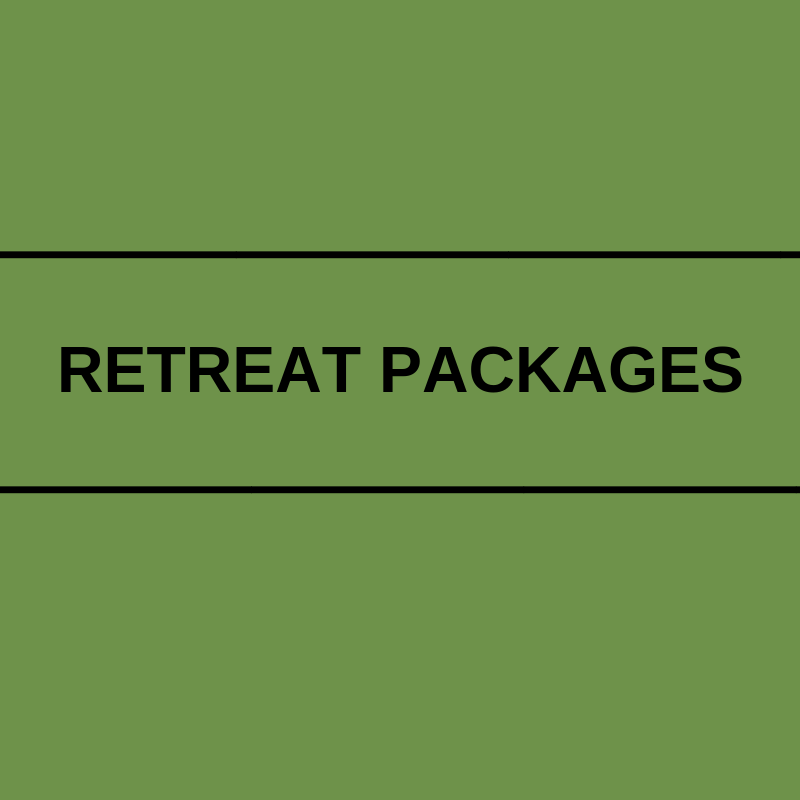 Check out our amazing packages (payment plan available/  U.K residents please click here)