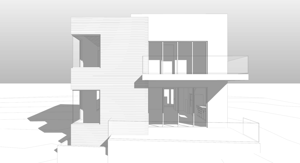 Flynn Architecture_Joseph L. Flynn, AIA Architect_Joe Flynn Architecure_Silverlake Hillside Residence_Plans2.png