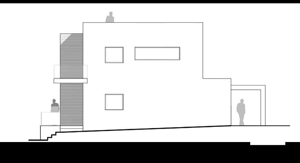 Flynn Architecture_Joseph L. Flynn, AIA Architect_Joe Flynn Architecure_Silverlake Hillside Residence_Plans9.png