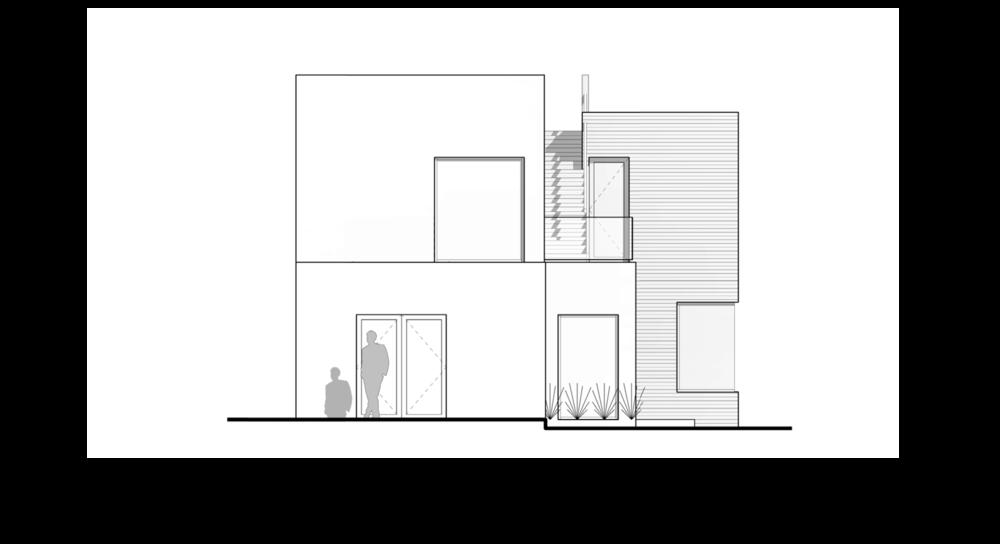 Flynn Architecture_Joseph L. Flynn, AIA Architect_Joe Flynn Architecure_Silverlake Hillside Residence_Plans10.png