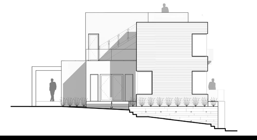 Flynn Architecture_Joseph L. Flynn, AIA Architect_Joe Flynn Architecure_Silverlake Hillside Residence_Revision2.png