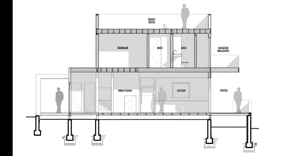 Flynn Architecture_Joseph L. Flynn, AIA Architect_Joe Flynn Architecure_Silverlake Hillside Residence_Revision.png
