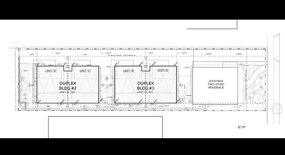 Flynn Architecture_Joseph L. Flynn, AIA Architect_Joe Flynn Architecure_Highland Park Multifamily2.png