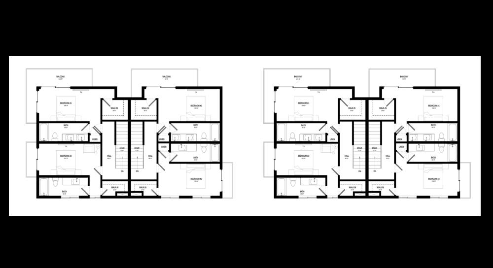 Flynn Architecture_Joseph L. Flynn, AIA Architect_Joe Flynn Architecure_Highland Park Multifamily5.png