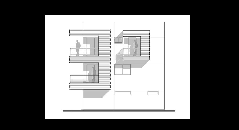 Flynn Architecture_Joseph L. Flynn, AIA Architect_Joe Flynn Architecure_Highland Park Multifamily7.png