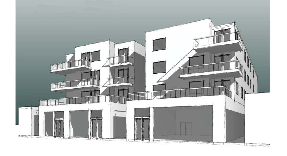 Flynn Architecture_Joseph L. Flynn, AIA Architect_Joe Flynn Architecure_Highland Park Multifamily_Title4.png